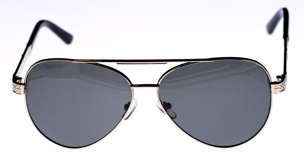 Солнцезащитные очки boguang