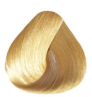 9/36 Крем-краска De Luxe Silver Блондин золотисто-фиолетовый