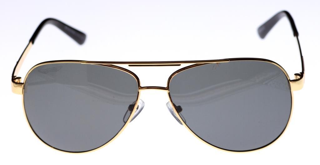 Солнцезащитные очки Boguang BG9505 C4