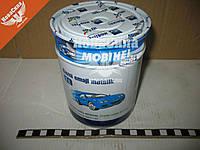 Автоэмаль (HELIOS Mobihel) металлик 483 сириус 1л.