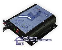 Контролер заряду Remout SD7C-SF для сонячних фотомодулів, фото 1