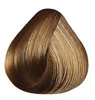 9/37 Крем-краска De Luxe Silver Блондин золотисто-коричневый