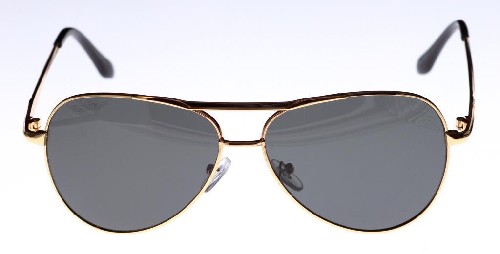Солнцезащитные очки Boguang BG9501 C4