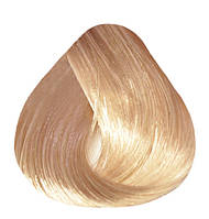 9/65 Крем-краска De Luxe Silver Блондин фиолетово-красный