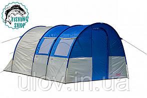 Палатка 4-х местнаяColeman 3017 (Колеман)