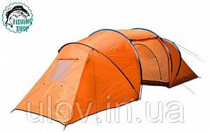 Палатка 6-х местнаяColeman 1909 (Колеман)