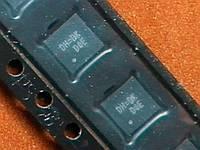RT8207A / RT8207AGQW [DH] WQFN-24L контроллер питания