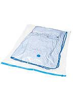 Вакуумный пакет для одежды Lidl 90 х 120 см