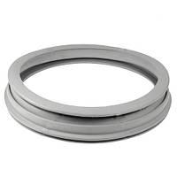 Резина (манжет) люка для стиральной машины Whirlpool 481246668775