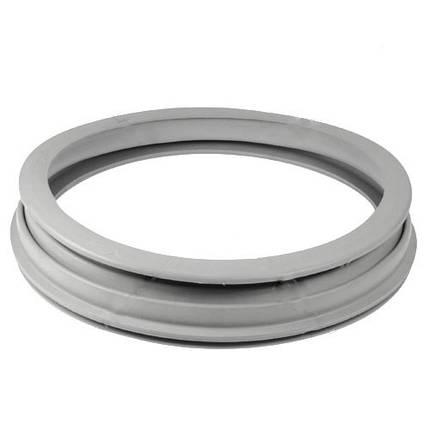Резина (манжет) люка для стиральной машины Whirlpool 481246668775, фото 2
