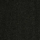Ковролин Betap Liberty 4м, фото 3