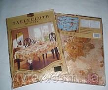 Скатерть  Table cloth  120х152 оптом
