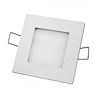 Светодиодная LED панель 7 Вт 4000К Navigator