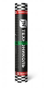 Еврорубероид Технониколь Бикрост ЭПП 3.0 мм 15 кв.м в рулоне