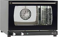 Печь конвекционная кондитерская Unox XFT 133 Arianna