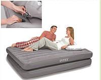 Надувная кровать Intex 67744