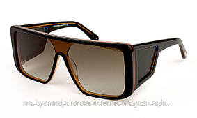 Солнцезащитные очки Tom Ford luxury copy FT0710 01HB