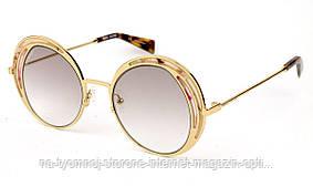 Солнцезащитные очки Mark Jacobs luxury copy 1022 C4