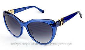 Солнцезащитные очки Louis Vuitton luxury copy LV 1854 C04B