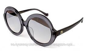 Солнцезащитные очки Gucci luxury copy GG3807 S 006