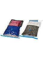 Вакуумный пакет для одежды Lidl 60 х 100 см (2 шт.)
