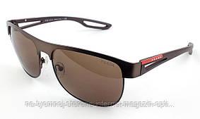 Солнцезащитные очки Prada luxury copy 57QSUBY 1C0
