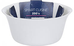Форма LUMINARC SMART CUISINE 11 см (N3295)