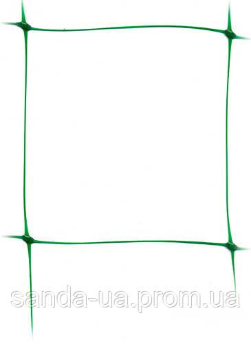 "Сетка Tenax ""ОРТИНЕТ"" зеленая 1,7 х 1000"