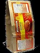 Солод ржаной ферментированный Новое время, 300 г Эконом упаковка