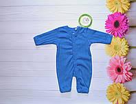 Детский Человечек Ромпер хлопок для новорожденных 0-1 месяц  Joha