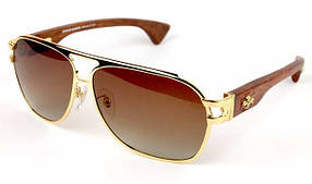 Брендовые солнцезащитные очки (luxury copy)