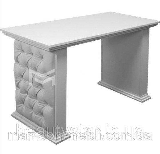 Маникюрный стол М128