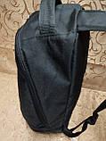 Рюкзак Supreme отверстием для наушников Новый стиль/Рюкзак спорт городской спортивны стильный только оптом, фото 3