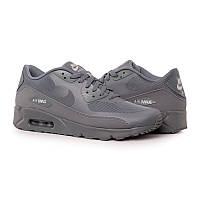 Nike Air Max 90 Ultra 2.0 Essential 875695 017