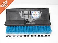 Щетка для мытья автомобиля (Bi-Plast) TRUCK   BP-34