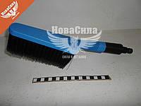 Щетка для мытья автомобиля (Kufieta) (PET)   ASZ PET