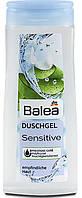 Balea гель для душа Sensitive 300 мл