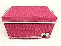 Коробка для хранения 25*20*12, фото 1