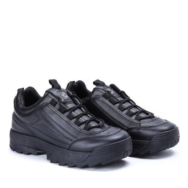 Жіночі кросівки Shoultz