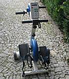 Электрический Ротор для реабилитации разработки конечностей Reck Motomed Viva 1 Electric Rotor, фото 3