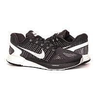 6557acd6 Кроссовки Nike мужские Кроссовки Nike Lunarglide 7 747355-001(03-11-13