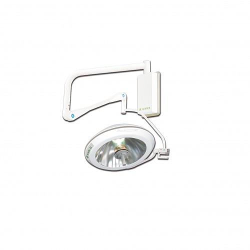 Операционная лампа хирургическая (смотровая бестеневая) KL-600IIW светильник настенный