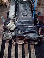 Двигатель Fiat Ducato, Iveco Daily 2.5 TDI 116 л.с. Sofim 8140.47