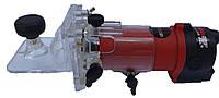 Фрезер торцовочный FU-1200 Ижмаш Industrial Line