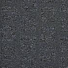Ковролин Betap VICTORIA 4м, фото 2