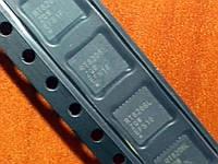 RT8206L / RT8206LZQW WQFN-32L контроллер питания, фото 1