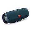 Bluetooth колонка JBL Charge 4 Ocean Blue (CHARGE4BLUAM) Original