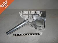 Лейка металлическая (Украина) (коса)   FM007