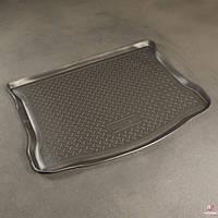 Коврик в багажник Ford Kuga (2008-2013) (Форд Куга), NORPLAST
