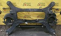 Балка задней подвески 4WD Lexus RX270 RX350 RX450H 2009-2015  5120648080